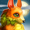 Legends of Moonvale Icon