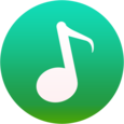MP3 Player - Music Player Icon