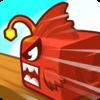 Dash Adventure - Runner Game Icon