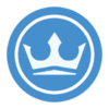 King Root Android One Click Icon