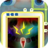 Root Canal Doctor - Kids Game Icon