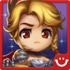 Wonder Tactics Icon