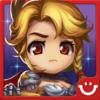 Wonder Tactics Icon