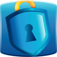 TIM Protect Segurança Icon
