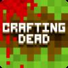 Crafting Dead: Pocket Edition Icon