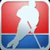 Hockey Nations 2010 Icon