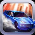 Tiny Drift Racing Icon