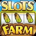 Slots Farm - slot machines Icon