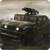 Defenders Mission Icon