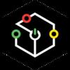 GamerLink Beta: Universal LFG Icon