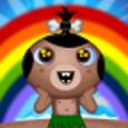 Pocket God™ Icon