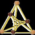 Trihex Icon