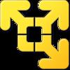 VMware Player Icon
