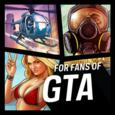 Wikia: GTA Icon