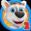 My Talking Dog 2 - Virtual Pet Icon