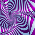 Optical Illusions HD Icon