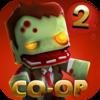 Call of Mini™ Zombies 2 Icon