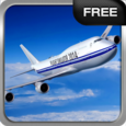 Flight Simulator Online 2014 Icon