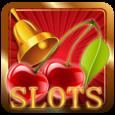Slots 2 Icon