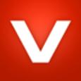 Vevo - Watch HD Music Videos Icon