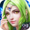Legend online - Pocket Edition Icon