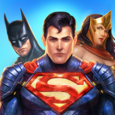 DC Legends Icon