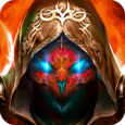 Rise of Darkness Icon