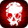 SAS: Zombie Assault 4 Icon