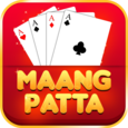 Maang Patta-Single Card Poker Icon