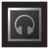 VSDC Free Audio Converter Icon