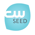 CW Seed Icon