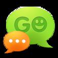 GO SMS Pro Icon