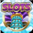 Casino Tower ™ - Slot Machines Icon