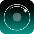 Orbit Jumper Icon