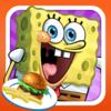 SpongeBob Diner Dash Icon
