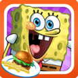 SpongeBob Diner Dash Icon