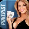 Texas Poker Icon