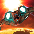 Colony Attack Icon