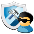 Master Cleaner Pro Icon