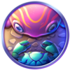 Crab War Icon