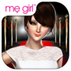 Me Girl Celebs - Movie Fashion Icon