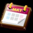 Calendar Pad Pro Icon