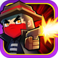 Demon Blitz Icon