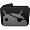 Root Browser Icon