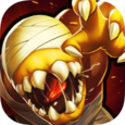 Castle Defense 2 Icon