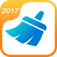 Deeper Clean- Optimize & Boost Icon