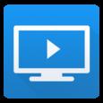 Spectrum TV Icon