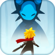 Tap Titans Icon