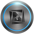 TSF Launcher 3D Shell Icon