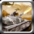 Tanks Strike War Icon